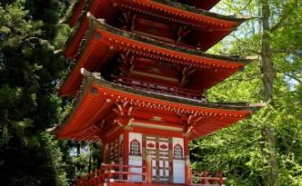 ggpark_pagoda_web